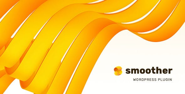 Smoother v2.0.1 - Smooth Scrolling for WordPress