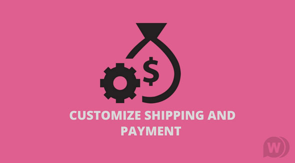 WooCommerce Restricted Shipping and Payment Pro v2.2.1