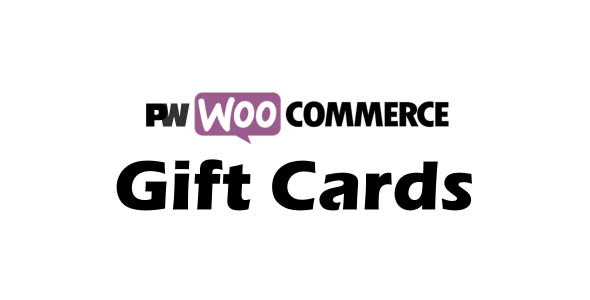 PW WooCommerce Gift Cards Pro By PimWick v1.277